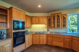 esperanza oak kitchen cabinets oak kitchen cabinets furniture
