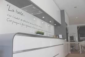 magasin de cuisine angers magasin cuisine bordeaux cool with magasin cuisine bordeaux