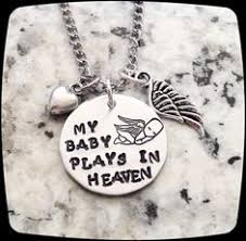 Baby Remembrance Gifts Memorial Jewelry Cremation Jewelry Memorial Urn Necklace
