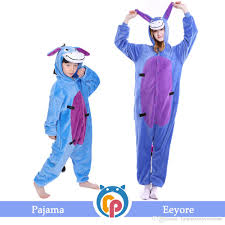 sale pajamas family soft warm flannel onesie