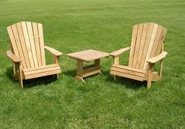 Make Your Own Wood Patio Chairs by Make Your Own Wood Patio Chairs Best Wooden Patio Chairs Pictures