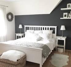 Schlafzimmer Beige Wand Haus Renovierung Mit Modernem Innenarchitektur Schönes Luxus