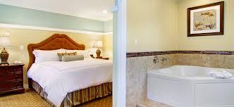 Comfort Inn Carmel California Wayside Inn Carmel By The Sea Vacation Destination California