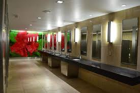 Varsity Theater Bathroom Tampa International Airport Bathrooms Battle In Game Of Thrones