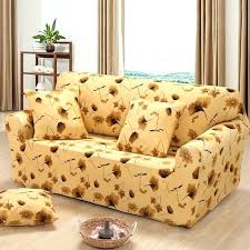 reclining sofa covers amazon 3 seater sofa slipcover 3 seater sofa covers amazon freejobposting