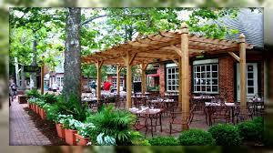 trellis restaurant rottingdean east sussex youtube