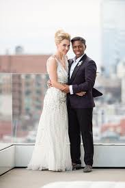 lgbt wedding dresses when there are two brides options for bridal attire