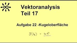 zylinderoberfl che vektoranalysis teil 14 aufgabe 19 zylinderoberfl che from