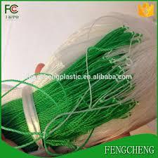 polyethylene plastic cucumber support net buy vegetable garden