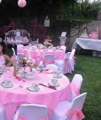 tables n chairs rental best 25 kids party rentals ideas on birthday party