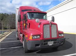kenworth t600 in florida for sale used trucks on buysellsearch