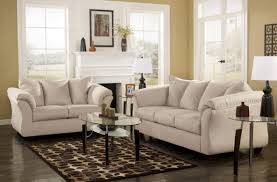 cozycottages charcoal sectional sofa leather sofa sets luxury