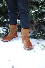 ugg australia s jaspan boots 144 best ugg australia images on ugg slippers