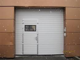 porta sezionale elmic sagl porte automatiche ticino porte automatiche ticino