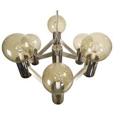 clearance pendant lights full size of bathroom ceiling lights