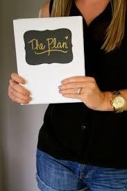 t shirt organizer 42 best wedding organization u0026 planning images on pinterest for