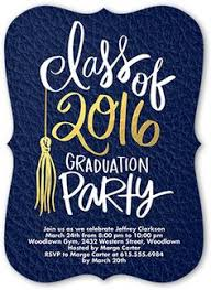 printable graduation party invitation is 4x6 or 5x7 i use a