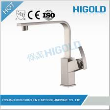 kitchen faucet logos faucet logos faucet logos suppliers and manufacturers at alibaba com