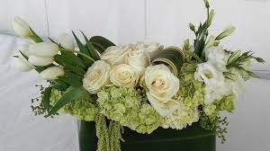 wedding flowers cities a flower shop guide to los angeles for any occasion