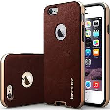 t mobile iphone black friday 17 best images about my new phone case on pinterest apple iphone
