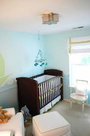 172 best baby room images on pinterest baby room babies rooms