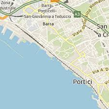 noleggio auto napoli porto maggiore rent a napoli biglietteria snav porto noleggio auto e