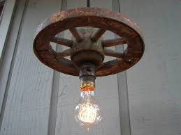 Log Cabin Lighting Fixtures Rustic Outdoor Lighting Farmhouse Fabrizio Design Some Types