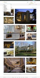 porch com launched home remodeling project report woodworking