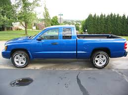 2007 dodge dakota images reverse search