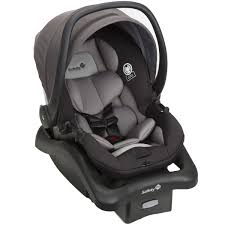 Travel Comfort Items Smooth Ride Travel System Monument Strollers Travel Systems