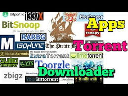 android apps torrent top 5 torrent apps torrent android torrent apps for
