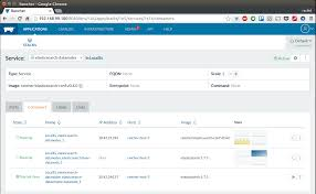 rancher logging elasticsearch archives rancher labs