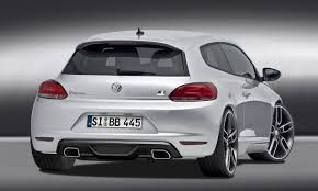 vauxhall scirocco volkswagen scirocco review and photos