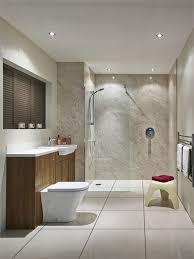 brown and metallic gold laminate bathroom wall panels imperador