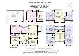 6 bedroom house plans luxury 6 bedroom house plans luxury bedroom house plans home interior
