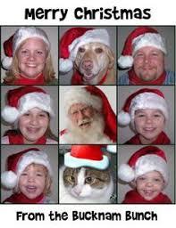 christmas card photo idea for kids christmas pinterest