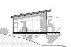 simple a frame house plans inspiring simple a frame house plans contemporary ideas house