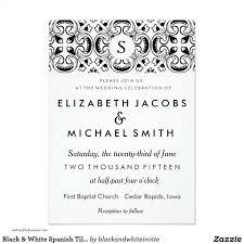 wedding invitation lovely witty wedding invitation wordi