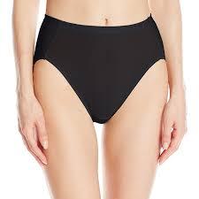 Women S Vanity Vanity Fair Underwear Rn 16345 Home Vanity Decoration