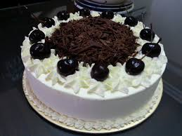 authentic black forest cake schwarzwald kirsch kuchen recipe