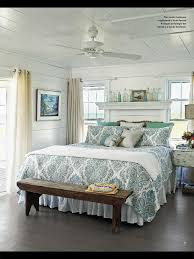 Beach House Bedroom Ideas Best Beach Cottage Style Decorating Ideas Images Interior Design