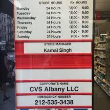 cvs pharmacy 10 reviews drugstores 1241 ave