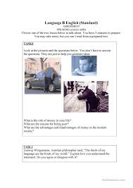 job interview worksheet the best and most comprehensive worksheets