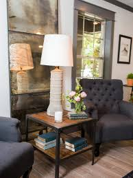the 10 best cities to purchase a fixer upper hgtv u0027s decorating
