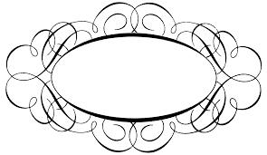 designs2