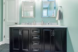 Kitchen Cabinets Richmond Va by Bathroom Remodeling Richmond Va Kitchen Remodeling Richmond Va