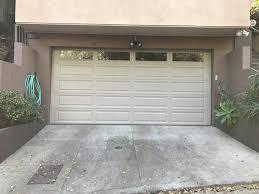 Rochester Overhead Door by Pacific Garage Doors And Gates Gallery French Door Garage Door