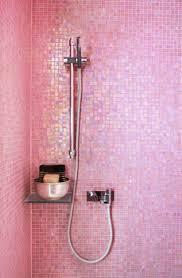moquette rose fushia les 25 meilleures idées de la catégorie canapé rose sur pinterest