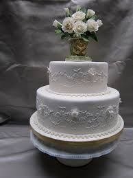 simple 2 tier wedding cakes pictures justsingit com