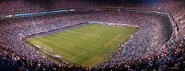 Bank Of America Stadium Map by Elevation Of Old Concord Rd Charlotte Nc Usa Maplogs